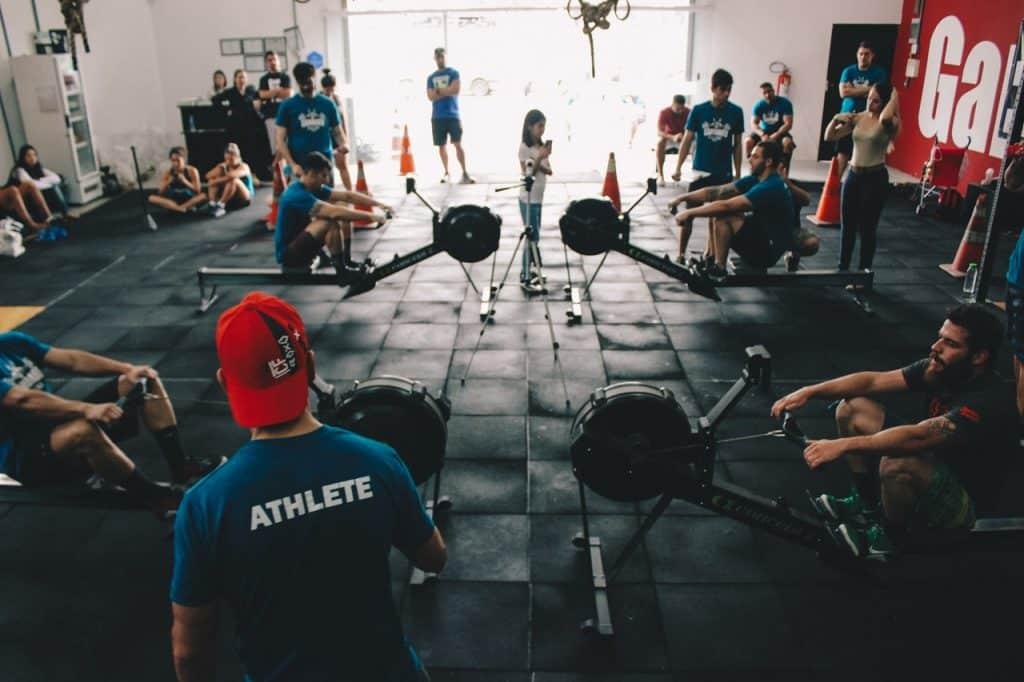 Métier-coach-sportif-fitness