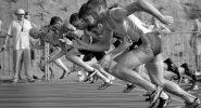 la science au service de la performance sportive (RMC Découverte)