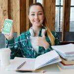 Etudiant et auto-entrepreneur, est-ce possible ?