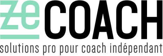 Ze Coach