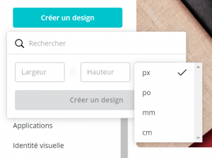 image-articles-astuces-canva