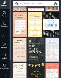 image 6 article astuces canva
