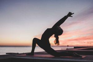Personal Trainer : 3 conseils pour réaliser de belles photos pour vos réseaux sociaux